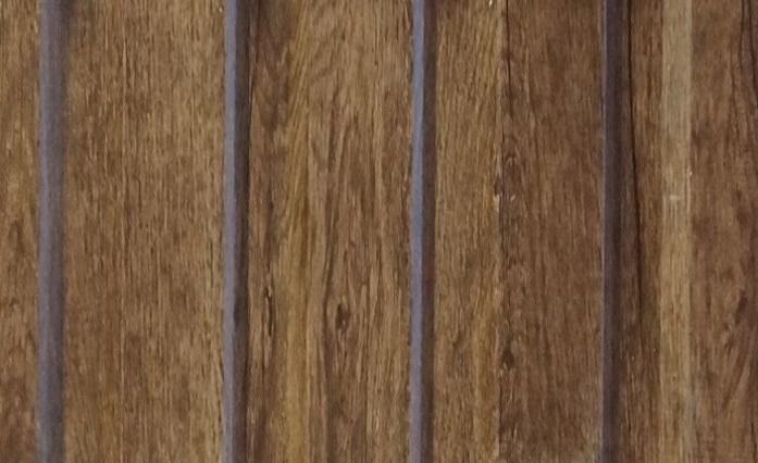 Металлический сайдинг под бревно  цвета и цены  profil